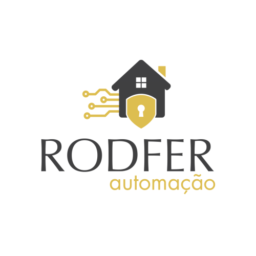 Rodfer Automação