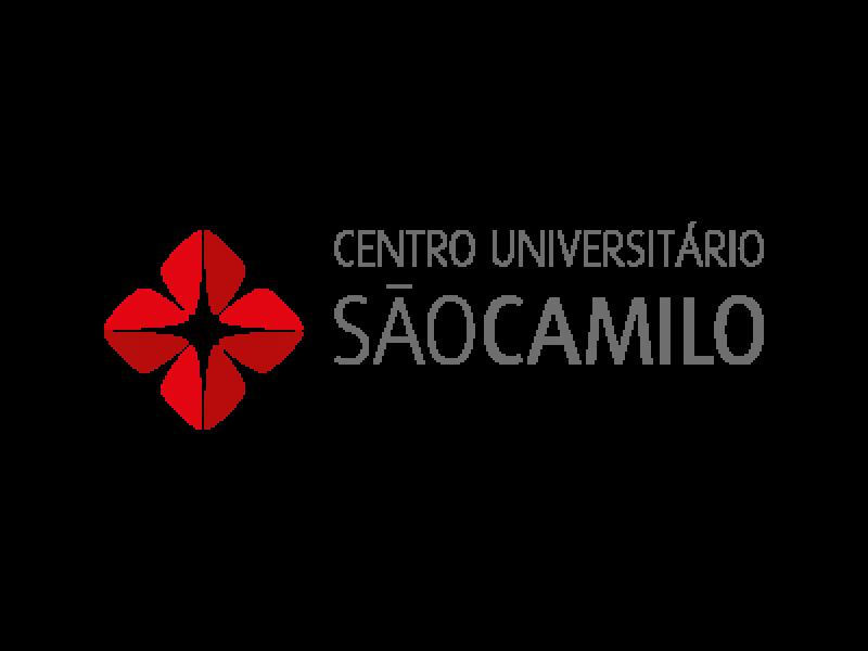 Logotipo São Camilo