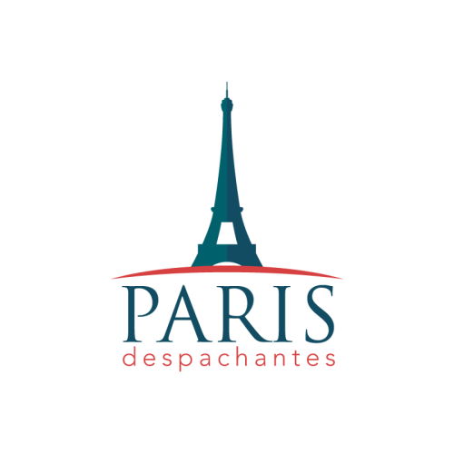 Paris Despachantes