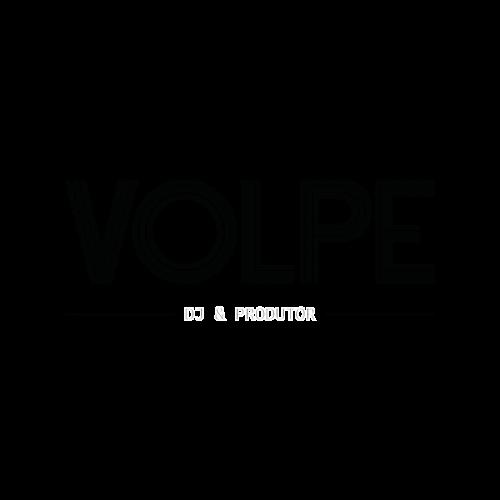DJ VOLPE