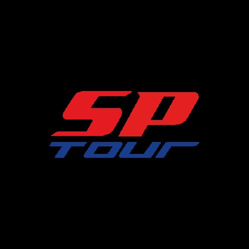 SP Tour