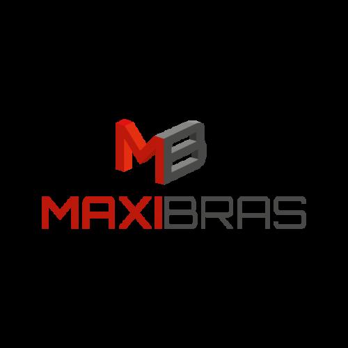 Maxibras