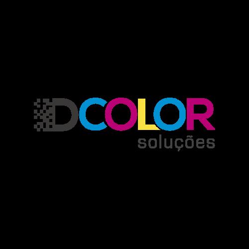 D Color Soluções