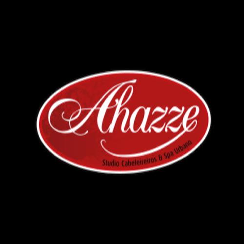 Ahazze