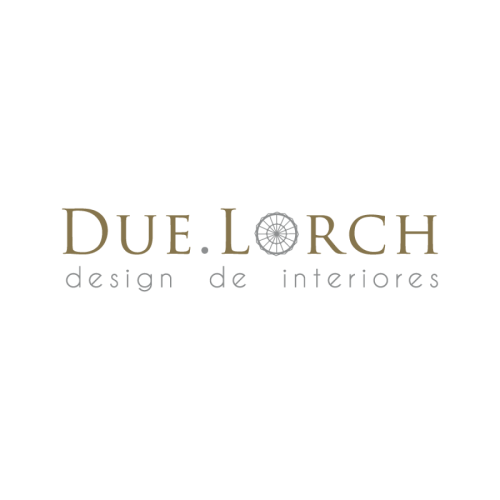 Due Lorch Design de Interiores