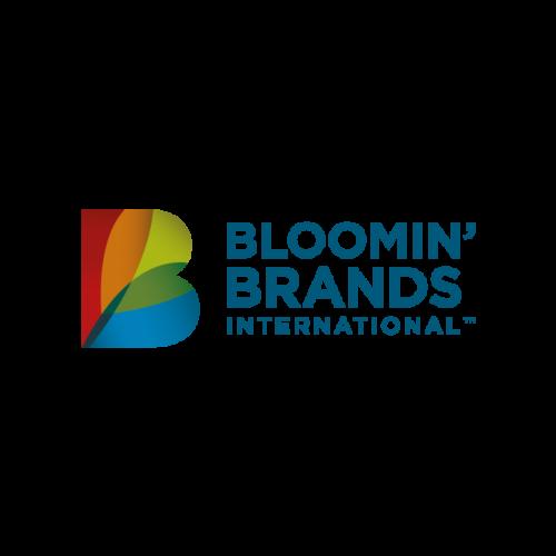 Bloomin' Brands