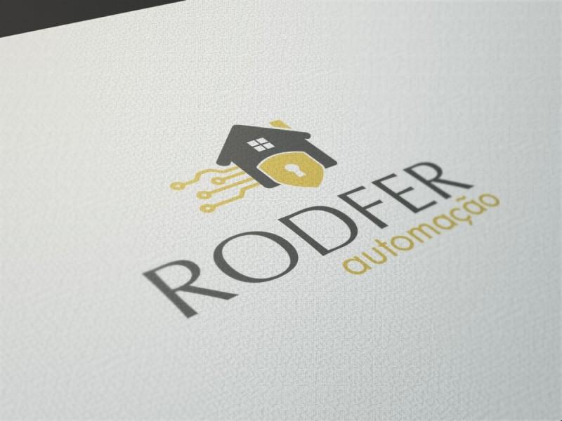 Logotipo e Estudo de Marca