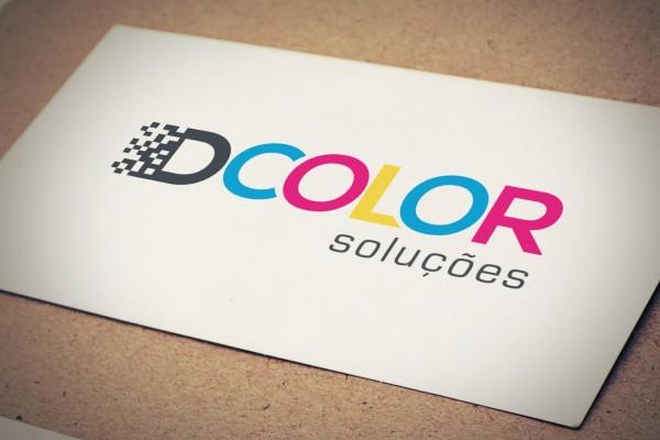 Criação de Logotipo - Identidade Visual