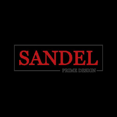 Sandel Design
