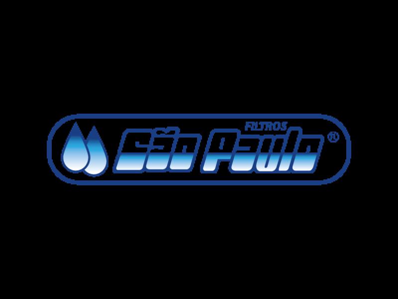 Logotipo Filtros SP