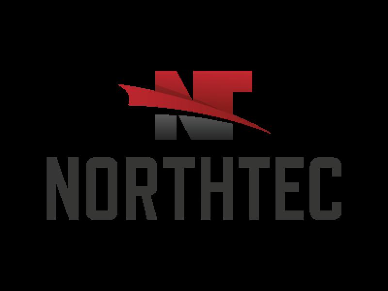 Logotipo North Tec