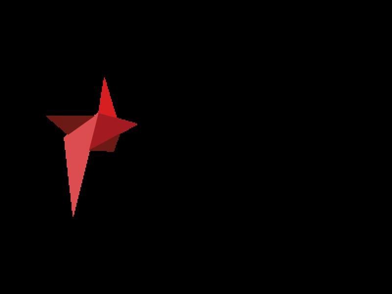 Logotipo Dragon Sushi Bar