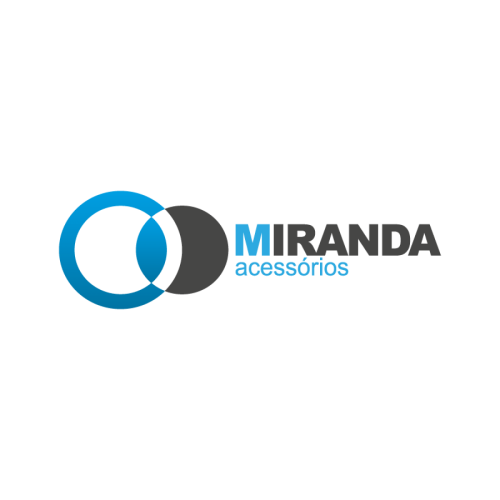 Miranda Acessórios