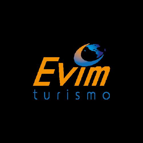 Evim Turismo