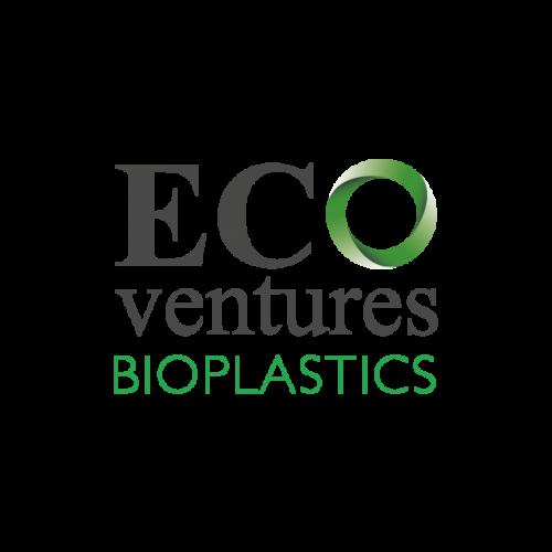 Eco Ventures Brasil