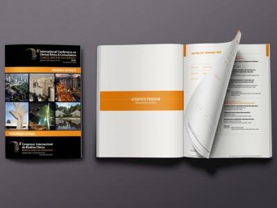 Editoração Revista Científica
