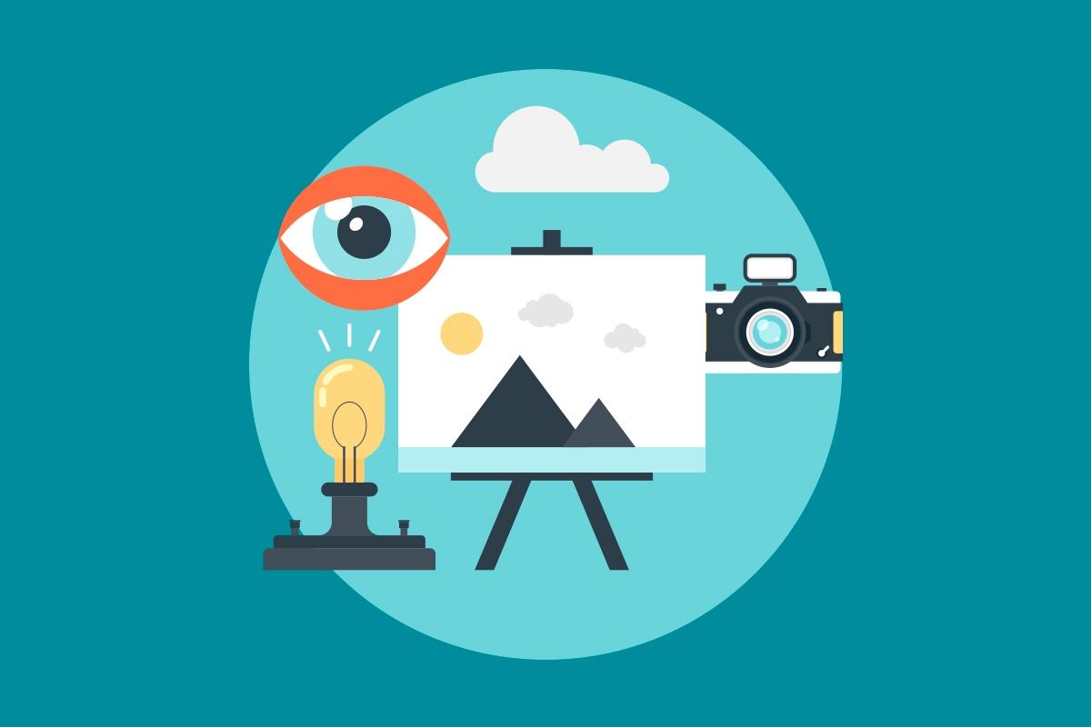 Fotografia de Produtos e em Estúdio